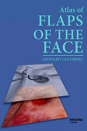 Portada del libro 9781853177262 Atlas of Flaps of the Face