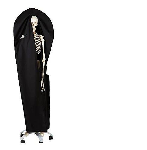 Forro Protector del Polvo para el Esqueleto