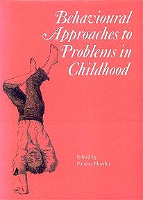 Portada del libro 9781898683124 Behavioural Approaches to Problems in Childhood