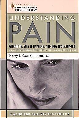 Portada del libro 9781932603583 Understanding Pain