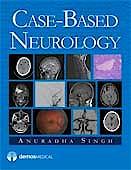 Portada del libro 9781933864259 Case-Based Neurology