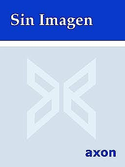 Portada del libro 9781975106737 Sports and Exercise Nutrition