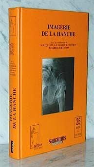 Portada del libro 9782840231981 Imagerie de la Hanche