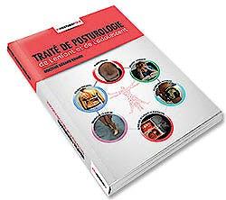 Portada del libro 9782954997919 Traité de Posturologie de l'Enfant et de l'Adolescent