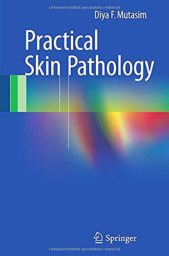 Portada del libro 9783319147284 Practical Skin Pathology
