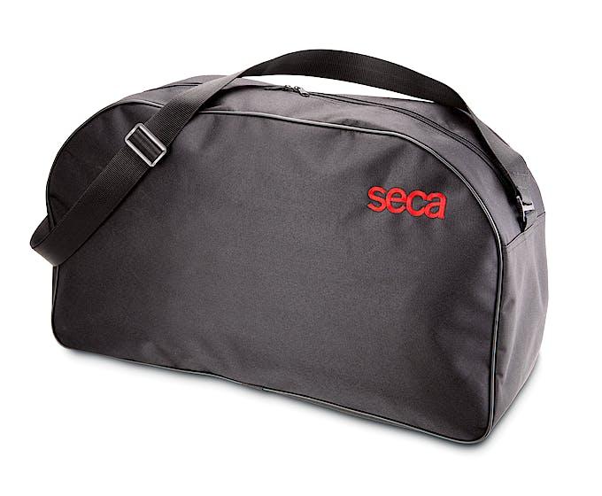 Bolsa de Transporte SECA para Pesabebés Mod. 354, 383, 384, 385 y 834