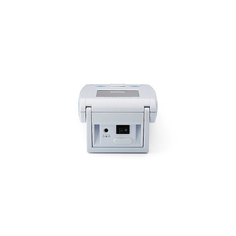 Tensiómetro Digital Welch Allyn ProBP™ 2400