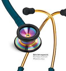 Fonendoscopios Littmann Classicc II Pediatricos