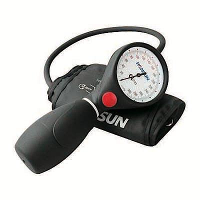Tensiometro Honsun HS201T