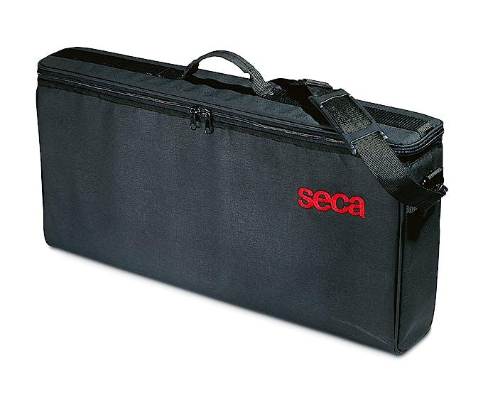 Maletín de Transporte SECA para Pesabebés Mod. 334, 335 y 336