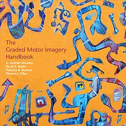 Portada del libro 9783473418053 The Graded Motor Imagery Pack * Updated 2019 *