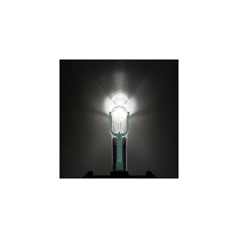 Sistema de Iluminación Led sin Cables Welch & Allyn Kleenspec® para Exploracion Ginecologica