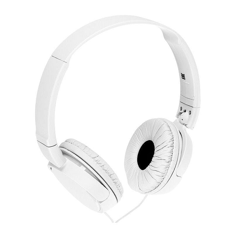 Fonendoscopio Electrónico EKUORE Pro Kit Premium + Campana Pediátrica + Campana Neonatal Amplificado