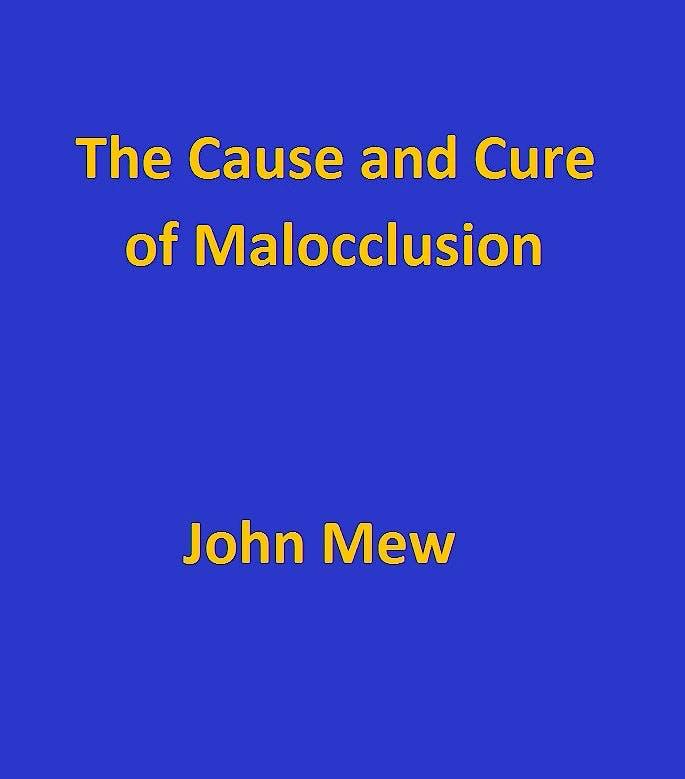 Portada del libro 9783577077620 The Cause and Cure of Malocclusion