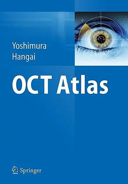 Portada del libro 9783642386244 Oct-Atlas