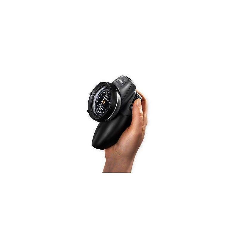 Tensiometro Welch Allyn Aneroide Mod. DS58 Durashock
