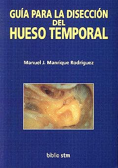 Portada del libro 9783805561334 Operational Diagnostic Approaches in Psychosomatic Medicine & Psychoth