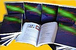 Portada del libro 9783827244710 Preparacion Pir (Psicologo Interno Residente), Obra Completa 16 Tomos