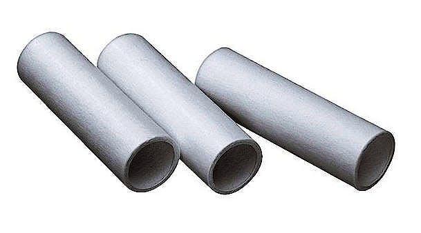 Boquillas de Cartón para el Espirometro Riester Spirotest®, Envase de 1000 Unidades