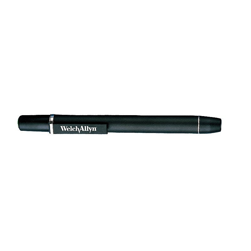 Linterna Profesional Welch Allyn Penlight