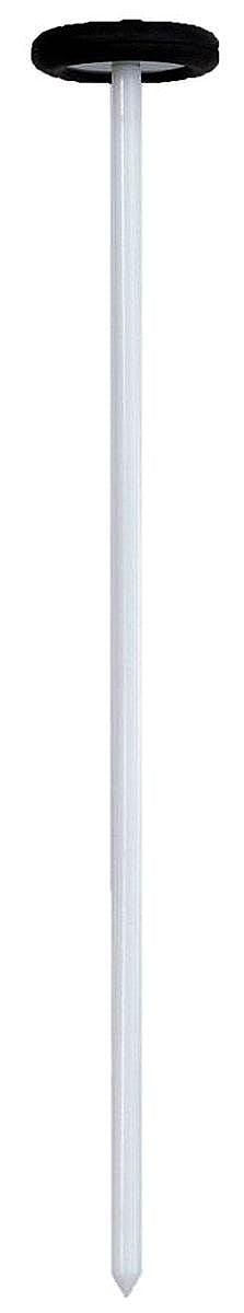 Martillos de Percusión Riester Queens 35 cm., Mango de Plástico