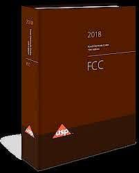 Portada del libro 9783959720748 USP42-NF37 Print Subscription 2019 (US Pharmacopeia National Formulary)
