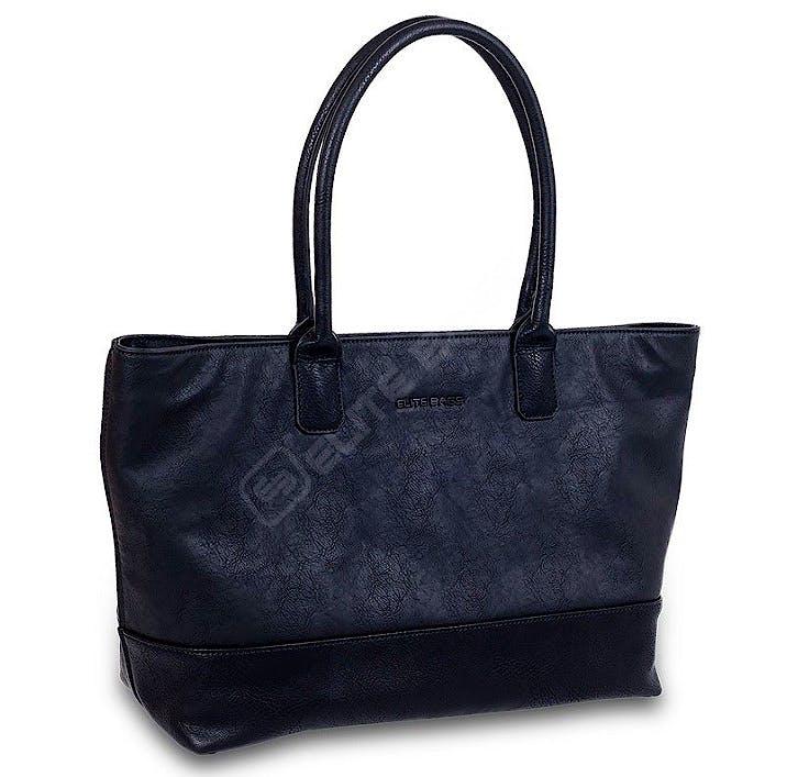 Bolso Asistencia Domiciliaria Elite Bags Mod. Tote´s