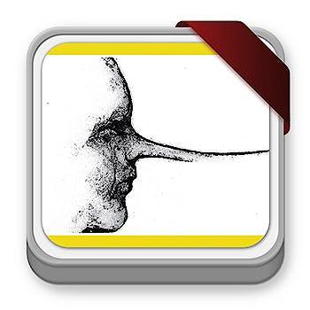 Portada del libro 9784046013835 Curso de Fases Iniciales de la Psicosis (Online. Duración 3 meses)