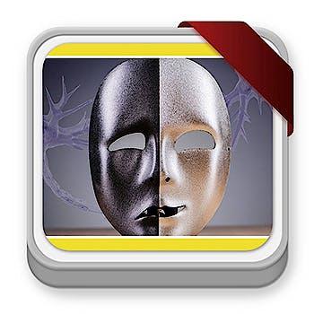 Portada del libro 9784344035737 Curso de Tratamiento del Trastorno Bipolar (Online. Duración 3 meses)