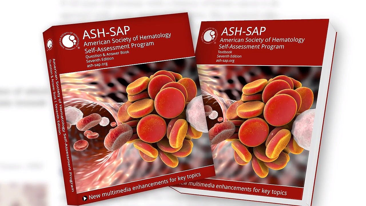 Portada del libro 9784905073055 ASH-SAP Premier Print Plus Digital Package