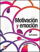 Portada del libro 9786071503008 Motivacion y Emocion
