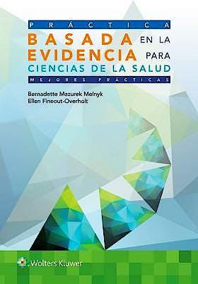 Portada del libro 9788416004959 Práctica Basada en la Evidencia para Ciencias de la Salud