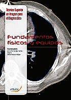 Portada del libro 9788416141586 Fundamentos Físicos y Equipos (Técnico Superior Módulo Transversal)