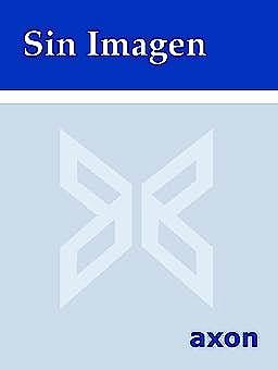 Portada del libro 9788416171064 Avances en Enfermedades Autoinflamatorias (Avances en Enfermedades Autoinmunes Sistemicas, Vol. 6)