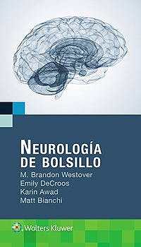 Portada del libro 9788416781232 Neurología de Bolsillo + Acceso Online