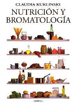 Portada del libro 9788428213301 Nutricion y Bromatologia