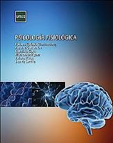 Portada del libro 9788436272093 Psicología Fisiológica