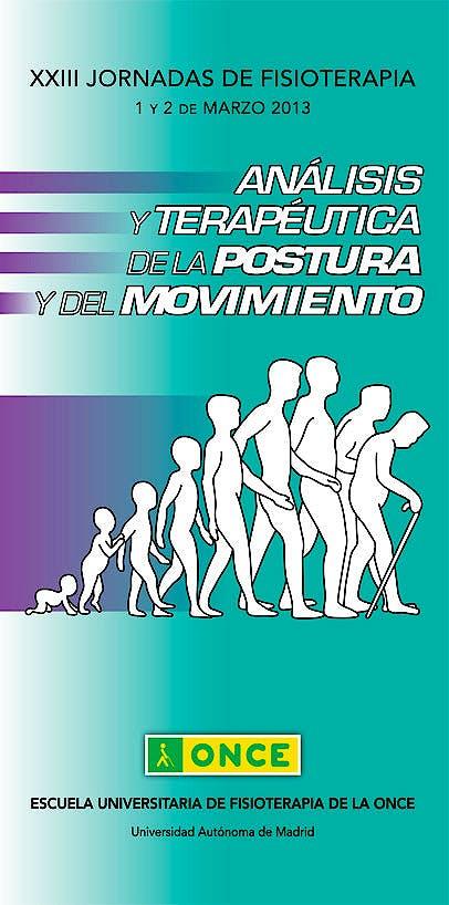 Portada del libro 9788448402846 Analisis y Terapeutica de la Postura y del Movimiento