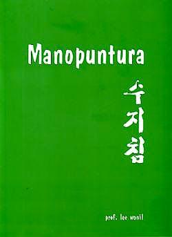 Portada del libro 9788461212033 Manopuntura