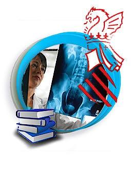 Portada del libro 9788468177540 Pack Técnicos Especialistas en Radiodiagnóstico Conselleria de Sanitat Universal i Salut Pública Generalitat Valenciana (6 Libros)