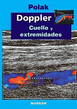 Portada del libro 9788471015723 Doppler. Cuello y Extremidades