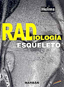 Portada del libro 9788471017048 Radiología del Esqueleto (Handbook)