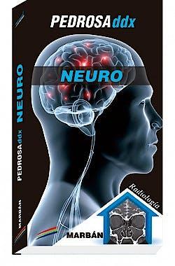 Portada del libro 9788471019660 Pedrosa Ddx: Neuro