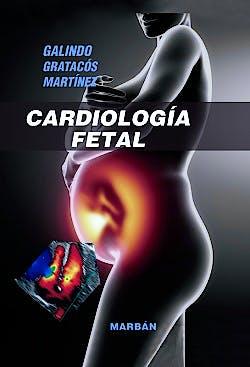 Portada del libro 9788471019684 Ecografía Obstétrica. Cardiología Fetal (Edición Premium)