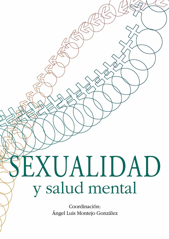 Portada del libro 9788474291742 Sexualidad y Salud Mental
