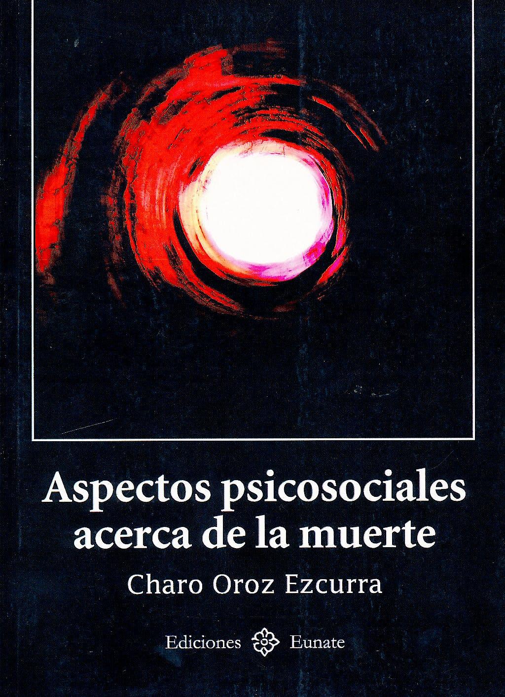 Portada del libro 9788477682127 Aspectos Psicosociales Acerca de la Muerte