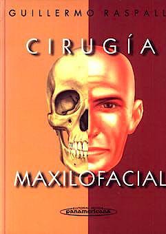 Portada del libro 9788479031381 Cirugía Maxilofacial