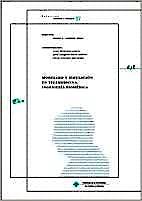 Portada del libro 9788484276890 Modelado y Simulación. Ingeniería Biomédica