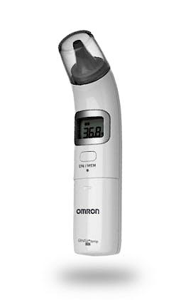 Termometro de Oido OMRON MC-521