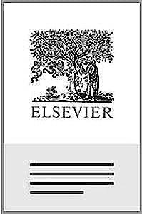 Portada del libro 9788491130123 Punción Seca Ecoguiada